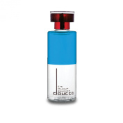 Doucce Duel Phase Eye Makeup Remover, 220ml