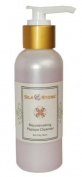 Silk & Stone Rejuvenating Papaya Cleanser- 120ml