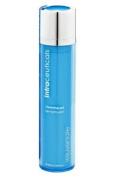 Intraceuticals Rejuvenate Cleansing Gel, 50ml