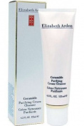 Elizabeth Arden Ceramide Purifying Cream Cleanser 125ml