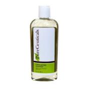 Exfoliating Cleanse - 8.oz