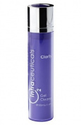 Intraceuticals Gel Cleanser