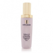 Estee Lauder Resilience Lift Firming Sculpting Face and Neck Lotion SPF 15 Facial Treatment Products - 50 ml