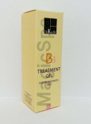Dr. KADIR B3 TREATMENT GEL FOR PROBLEMATIC SKIN 30ml