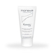 Noreva Kerapil Dermo-regulating Care 75ml