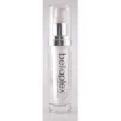 Bellaplex 30ml Skin Enhancement Wrinkle Reducer