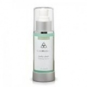 CosMedix Purity Clean Exfoliating Cleanser - 100ml/3.3oz