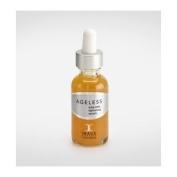 Image SkinCare Ageless Total Skin Lightening Serum 30ml