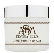 Face Lift Cream- Firming Face Cream 60ml, Matrixyl 3000, Peptides, Argireline, Hyaluronic Acid | Asdm Beverly Hills