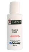 Life Extension Healing Mask
