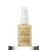 Ecco Bella Eye Nutrients Cream - 30ml Ecco Bella Eye Nutrients Cream - 30ml