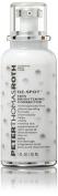 Peter Thomas Roth De Spot Skin Brightening Corrector, 1 Fluid Ounce