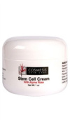 Life Extension Stem Cell Cream with Alpine Rose