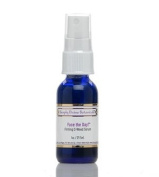 Face The Day! Firming C-Weed Serum 30ml by Simply Divine Botanicals