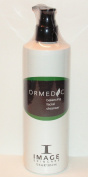 Image Ormedic Facial Cleanser 350ml Pro Size