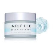 Indie Lee Clearing Mask 50ml