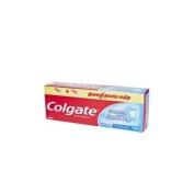 Colgate Toothpaste 160 G.