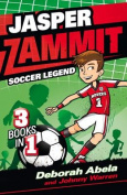 Jasper Zammit