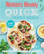 Quick Family Meals