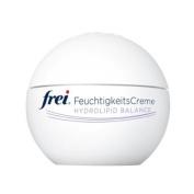 Frei Oel Feucht (Moisture) Cream 50ml cream