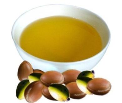 Certified Organic Moroccan Argan oil - DIY Skin/Body - 120ml