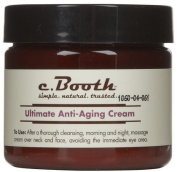 Booth's Ultimate Anti-Ageing Cream