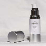 Xfacio Labs(TM) Anti Ageing Serum-An Advanced High Potency Natural Wrinkle Treatment To Lift, Tighten, Rejuvenate and Restore Collagen to Your Skin. Revitalises and Moisturises. Skin Care At It's Best. For Your Face, Under Eye and Neck Guaranteed To Work