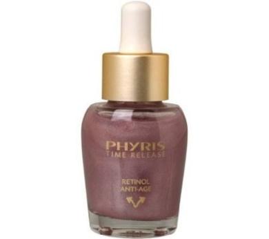 Time Release - Phyris Retinol Anti-age 30 Ml