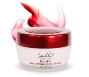 AuraVie REGEN Anti-Wrinkle Eye Cream