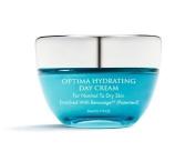 Aqua Mineral from the Dead Sea Optima Hydrating Day Cream