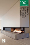 100+ Tips.Ideas: Fireplaces