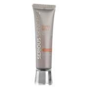 Serious Skincare Super Mel C Antioxidant Rich Eye -New & Sealed Best Quality. Ship Worldwide