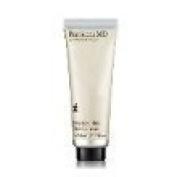 Neuropeptide Facial Cream