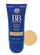 Skin Perfector BB cream, Dark 30ml