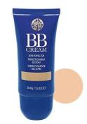 Skin Perfector BB cream, Light 30ml