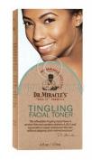 Dr. Miracle's Tingling Facial Toner 180ml