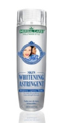 Hollywood Style Skin Whitening Astringent & Toner with Acne Control & Anti-inflammatory Ingredients