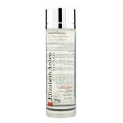 Elizabeth Arden Visible Difference Skin Balancing Toner (Combination Skin) - 200ml/6.8oz