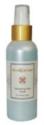 Silk & Stone Hydrating Aloe Toner- 120ml
