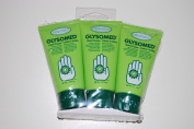 Glysomed Hand Cream 50ml Purse Size