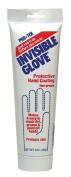BlueMagic 5215 Invisible Glove Protective Hand Coating - 150ml Hanger Tube