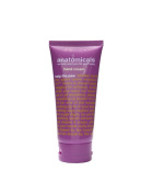 Anatomicals Help the Paw Hand Cream - 150ml