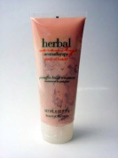 BeautiControl Herbal Serenity Aromatherapy Show of Hands Paraffin Hand Treatment