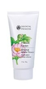 Oriental Princess Ow Perfumed Hand Cream 50g Product of Thailand