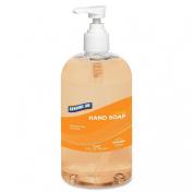 Genuine Joe 10457 Antibacterial Moisturising Liquid Soap,Pump Bottle,16 oz.