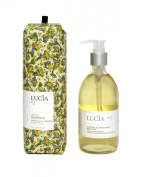 Lucia Hand Soap