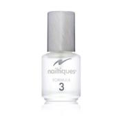Nailtiques Nail Protein Formula #3, 5ml
