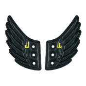 Shwings - Wings for your shoes