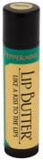 Honey House Naturals - Lip Butter Tube