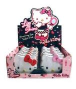 Hello Kitty Lip Gloss 17189